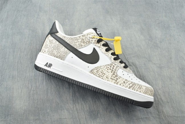 basket nike homme air force 1